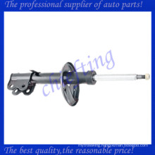 333114 48510-12870 48510-12840 48510-12830 48510-12760 48510-12750 for corolla ae101 shock absorber