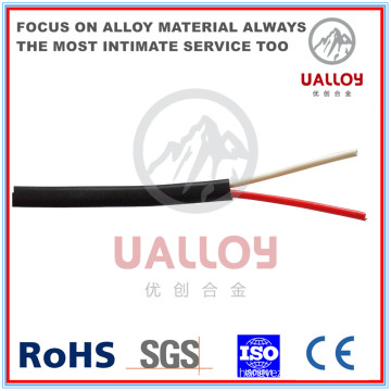 Top Quality Type K Thermocouple Wire
