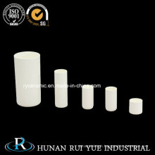 Pyrolytic Boron Nitride Pbn Crucible Tube/Plate/Substrate Part
