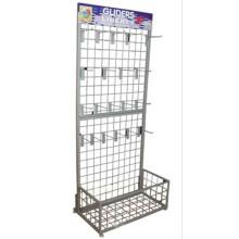 Calcetines de soporte del estante (GDS-023)