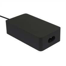 15V 4A 60W Notebook Adapter Für Microsoft