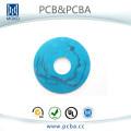 Shenzhen Fast CC3200 Modul Wireless Printed Leiterplattenbestückung Hersteller für 3D-Drucker