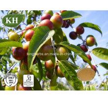 100% натуральный витамин C 20%, экстракт Camu Camu
