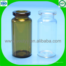 10ml ISO Standard Tubular Bottle