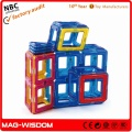 Magnetic Kids Toys Trade Company