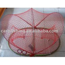Crab Trap S804c