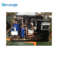Copeland Air Cooled Refrigeration Condensing Units
