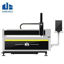 steel plate laser cutting machine/economical laser cutting machine/open laser cutting machine/