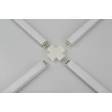 DIY линейные огни 4ft 3ft 2ft
