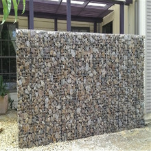 gabion dikimpal china