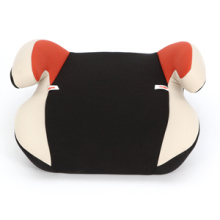 2+3 Group Baby Safety Seat Booster