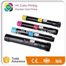 Compatible Toner Cartridge for Epson 9000/Lp S9000 Color Toner Cartridge