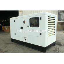 Генератор 500KVA 400kw генератор установил более низкую цену на двигателе YUCHAI