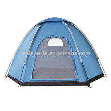 Luxury Tent Camping New Design Waterproof Tent Outdoor Camping Tent Outdoor
