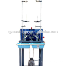 QY máquina de viento larga de la bobina del capullo de la vida de servicio con precio bajo