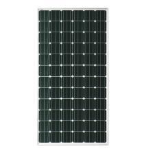 Venda imperdível! ! 180W 36V Mono Solar Panel PV Module Alto desempenho com CE, TUV