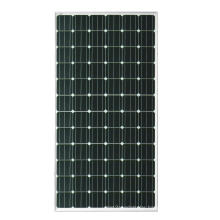 Popular Model! ! ! 200W Monocrystalline Silicon Solar Panel, PV Module for Residential and Commerical Application