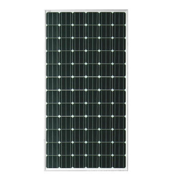Price Per Watt! ! 190W 36V Mono Solar Panel, PV Module High Performance with Positive Tolerance of Output