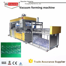 Series Automatic Vacuum Thermoforming Machine Price, Plastic Vacuum Forming Machine