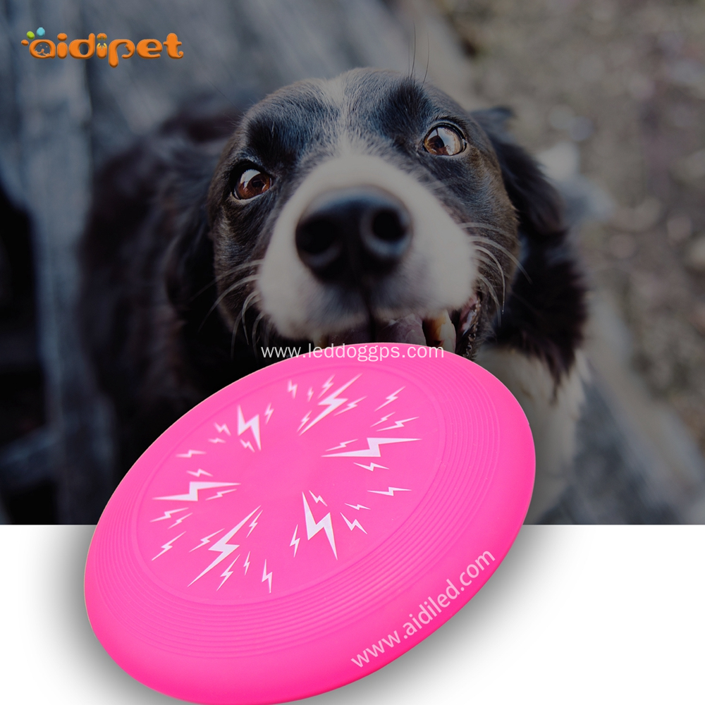 green and outdoor with page sports lights colored light multi wholesale frisbee index up flying htm china led discs