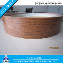 1*48mm Edge Banding for Nigeria Market