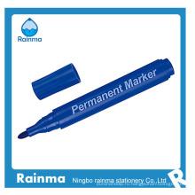 Перманентный маркер