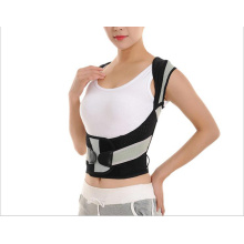Wholesale Durable Adjustable Comfortable Back Brace Posture Corrector To Correct Posture