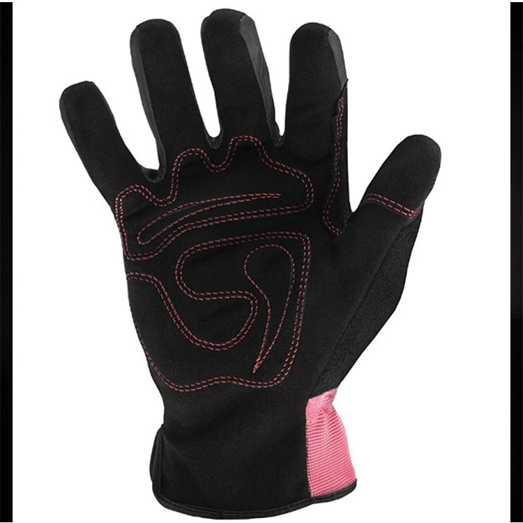 Women Protective Glove