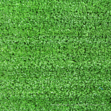 Billiges 12mm natürliches Blickgarten-Freizeitgras für Bodenbelagdekoration