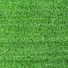 Hierba barata del ocio del jardín de la mirada natural de 12m m para la decoración del suelo