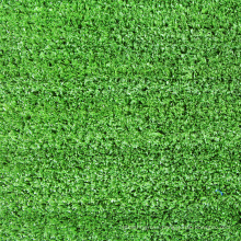 Cheap 12mm natural look garden leisure grass for flooring decoration