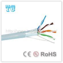 Сетевой кабель FTP 5e Cat / CCA