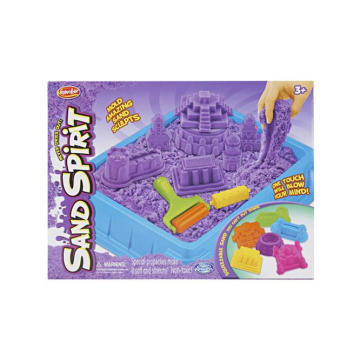 DIY Toy Space Sand Play Toy (H7983182)