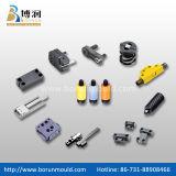 Precision Mold Latch Locks
