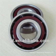 NSK 7006C Angular contact ball bearing