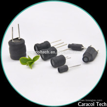 Power Dip inductor of 20mh