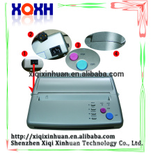 Factory direct Selling Digital Thermal Copier Machine , tattoo stencil printing machine
