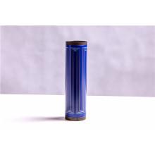 Elemento de aquecimento 3300w impermeável para torneira de água