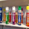 Moskito und Kakerlake Killer Insektizid Spray