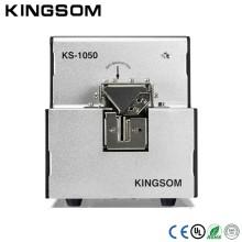 Мелкие производственные машины Автоматическая шнековая подача KS-1050
