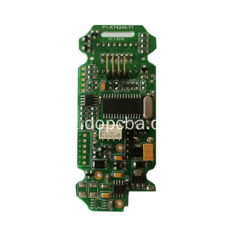 Fábrica SMT Pcb Assembly 3USB Mobile Phone