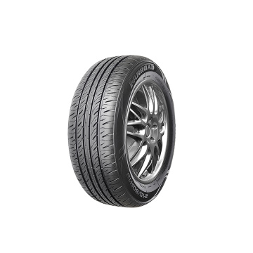 Haute performance 205 / 65R15 94V