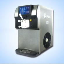 Best Soft Ice Cream Machine