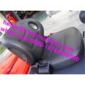 Manual Hydraulic C240 Diesel Engine Fork Lift