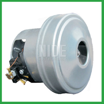 Power Pact electric Motor