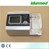ID01 CPAP Machine With Humidifier for Sleep Apnea