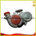 Td04 49377-03031 49377-03033 Me201635 Me201257 Turbo Turbo para Mitsubishi 4m40 Óleo Fresco