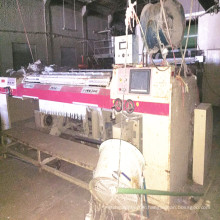 Machine de taille Tsudakoma HS40 d'occasion en vente
