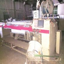Usado Tsudakoma HS40 Máquina de Corte à Venda