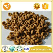 Produits alimentaires pour animaux secs en provenance de fournisseurs chinois